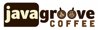 Java groove Coffee Logo