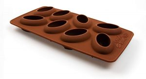 coffee-ice-tray