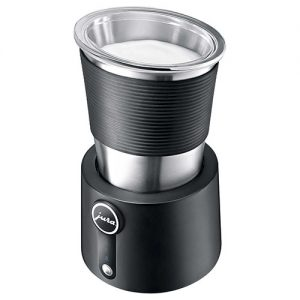 Milk Frother Costco