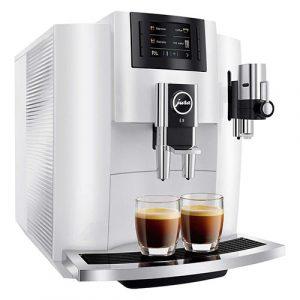 espresso costco jura e8