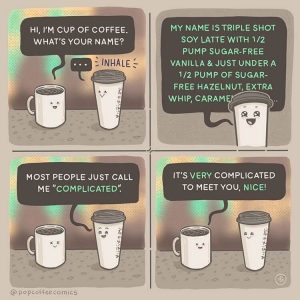 popcoffeecomics