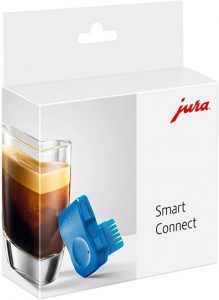jura smart connect costco