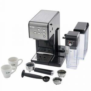 costco espresso mr coffee